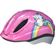 KED Meggy II Originals Helmet Kids Unicorn